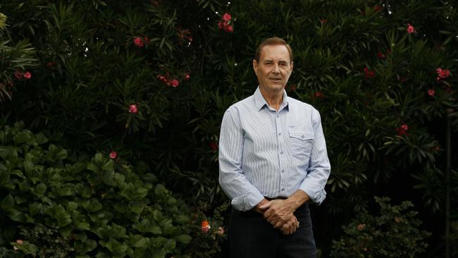 Unsolved Rockingham Murder Still Haunts Former Detective