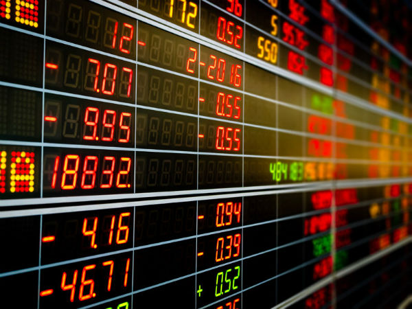 Article image for Traversing The Stock Market In These Unprecedented Times With Jason Featherby