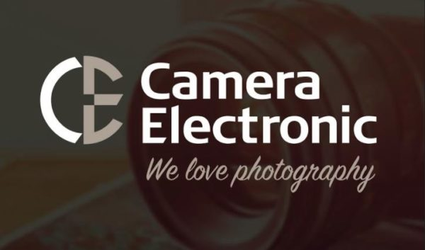 Article image for The Camera Boys Are BACK!