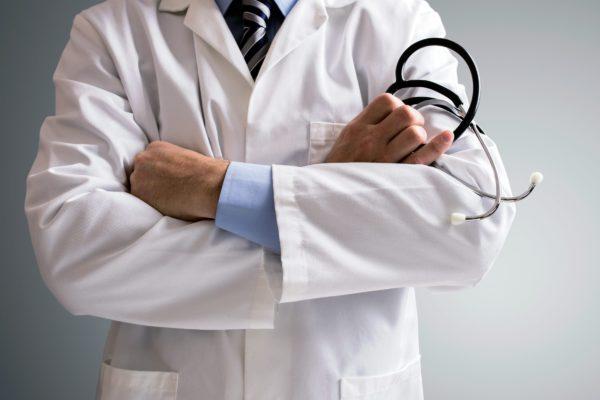 Morale crisis at Perth hospitals
