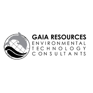 HomeGrown – Gaia Resources – October 8th, 2017.