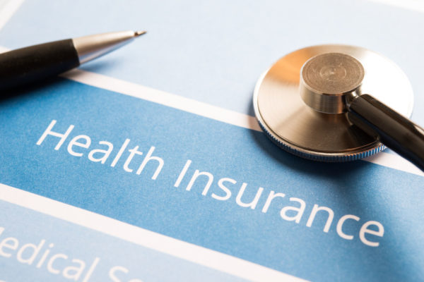 Article image for Young Aussies could stay on Parents' health plans