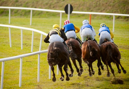 Opposition wants proper farewell for jockey
