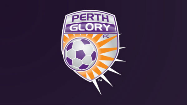 Article image for Perth Glory look to London for sale