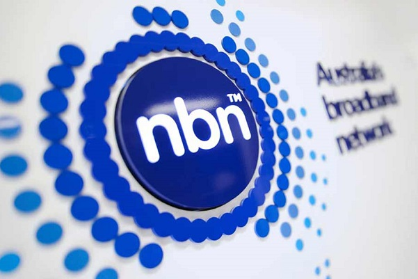 NBN Scams Through The Roof