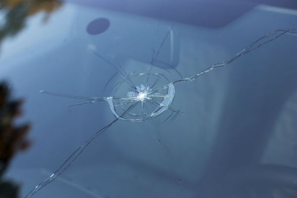 WA windscreens the worst