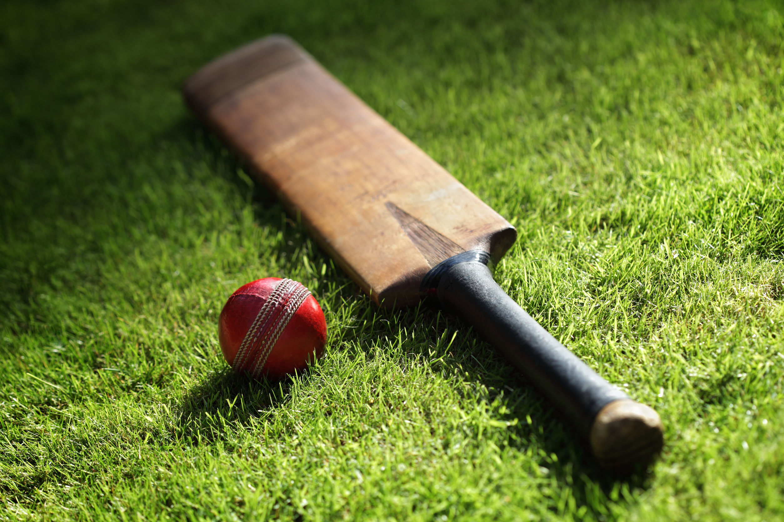 Ball tampering scandal rears its head again