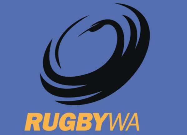 ARU 'eating its young' as RugbyWA goes into voluntary administration