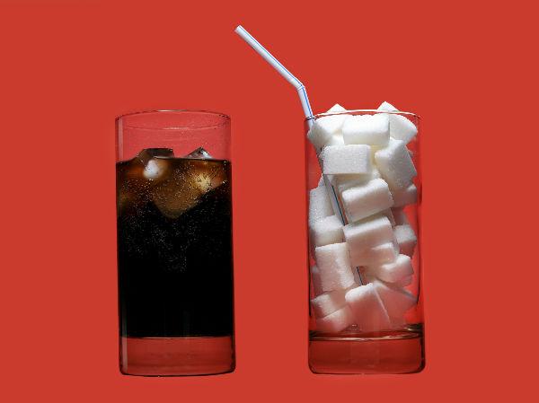 Article image for Sugar tax: 'We really want to kickstart this'
