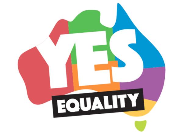 Australia says YES