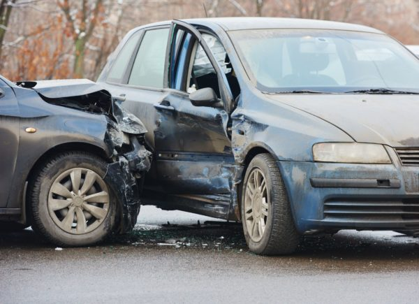 Article image for WA drivers call for 'Stars on Cars'