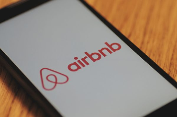 Article image for WA Police to meet with Airbnb over issues
