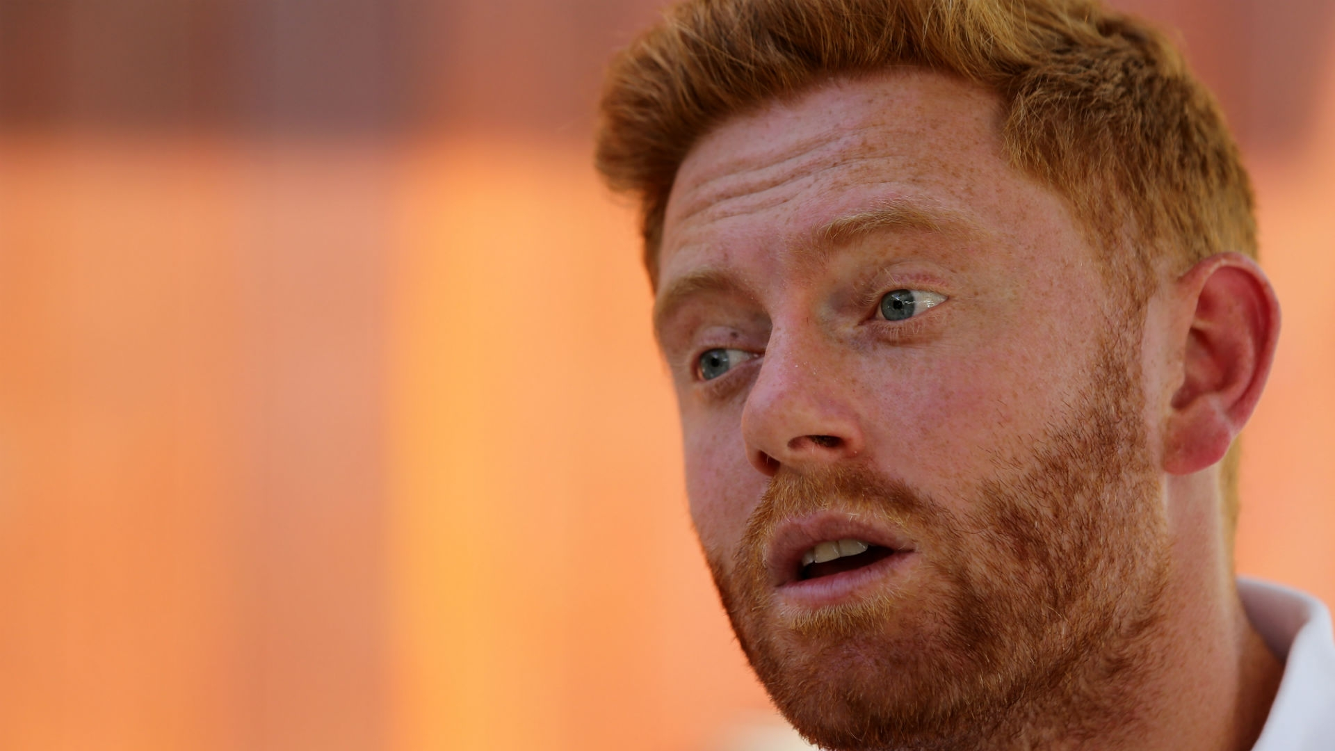 Article image for Bairstow wants England to regain trust