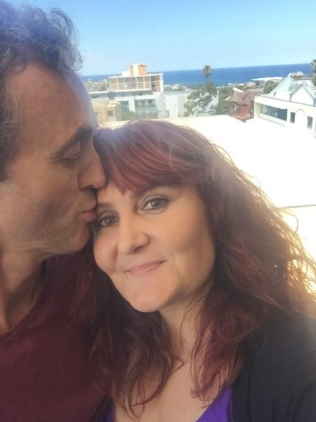 Perth woman has mesh implant successfully removed in Sydney