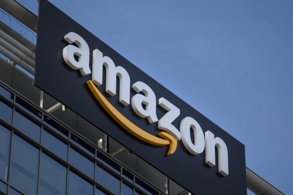 Amazon Makes Offline Push Towards Physical Stores