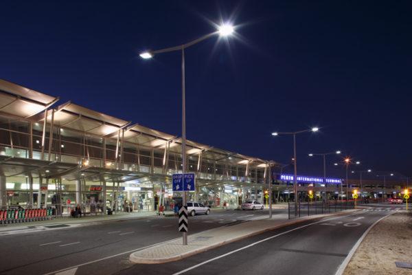 Article image for International arrivals cap derailing ex-Commando's attempts to come home