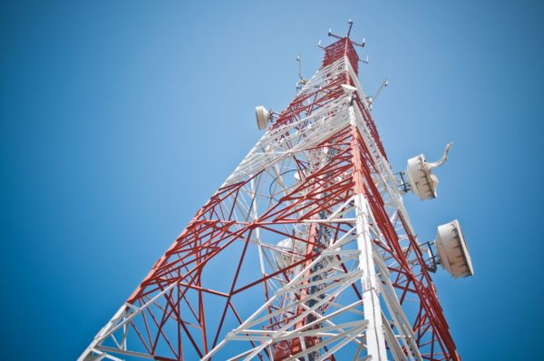 Morley residents fight phone tower