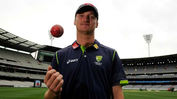 Article image for BBL TEAM NEWS   Hobart Hurricanes vs Sydney Sixers