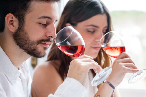 Article image for Local wineries get unique chance to spruik products
