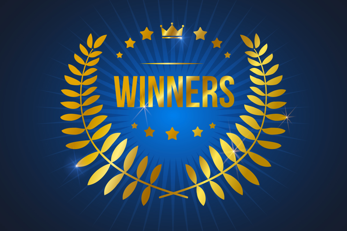 Image result for winners
