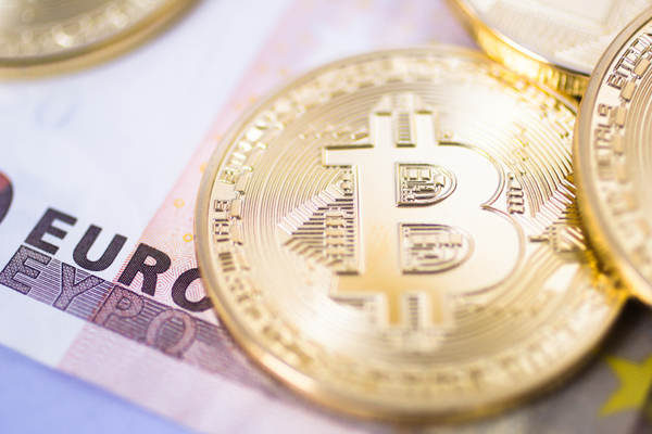 New cryptocurrency hits the market