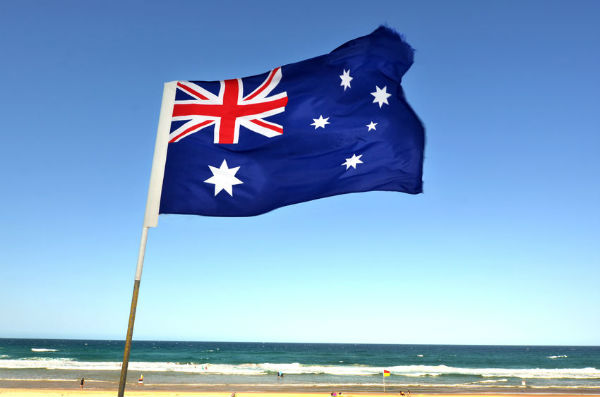 What does Australia Day mean to you?