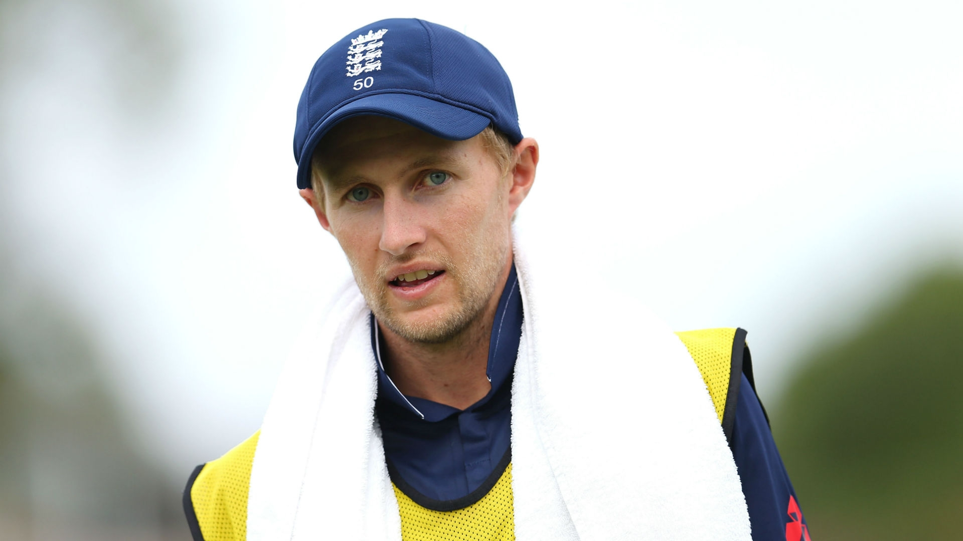 Article image for England skipper expects to face Australia in first one-dayer