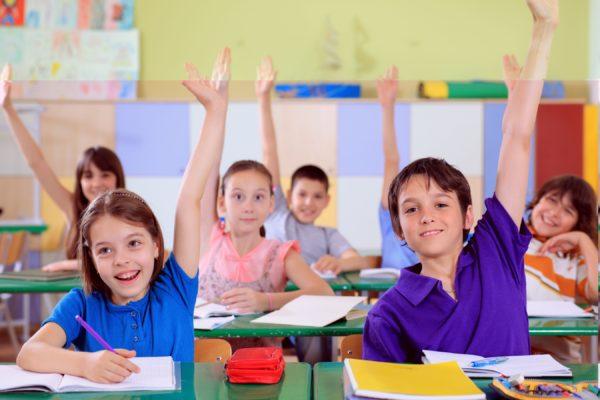 Can we avert a Term 2 school crisis?