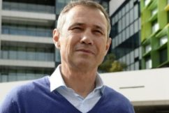 Roger Cook: WA health system reviewed