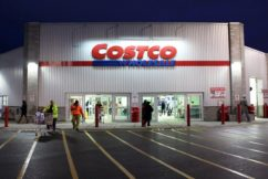 Costco could set its own trading hours