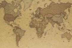 HomeGrown – Professor Li – North America Found In Australia – February 25th, 2018