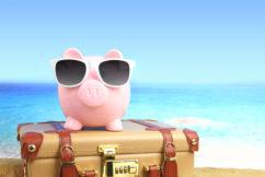 Financial Advice From Knight Financial Advisors Jason Featherby