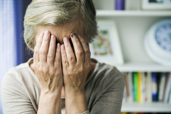 National plan to protect elderly from abuse