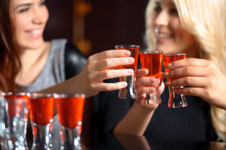 Liquor to reform WA's drinking culture?