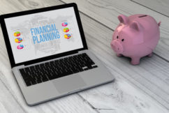 Financial Planning with Jason Featherby