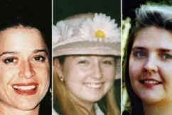 Claremont Serial Killer trial starts today