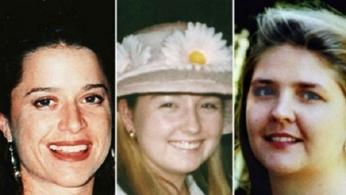 Claremont serial trial: A QC's perspective