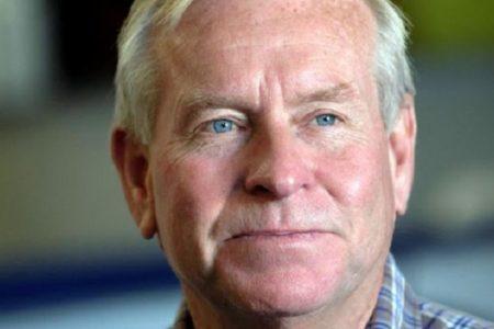 Langoulant Inquiry slams Barnett Govt spending