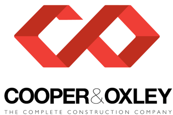 Cooper & Oxley goes into administration