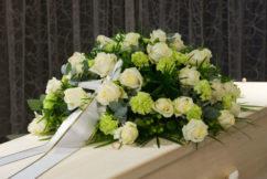 Vanessa Bryant delivers beautiful dedication at memorial