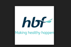 A breakdown of the HBF-HCF merger