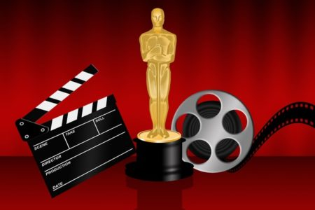 Celebrating 90 Years of the Oscars