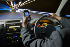 """""""Tired, inattentive and distracted"""" – fatal drivers discussed"""