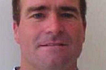 Geraldton gunman found dead
