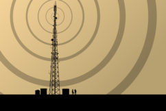 HomeGrown – Antenna in WA Outback Receives Signal from 13.6 Billion Years Ago – George Heald – CSIRO – March 18th, 2018