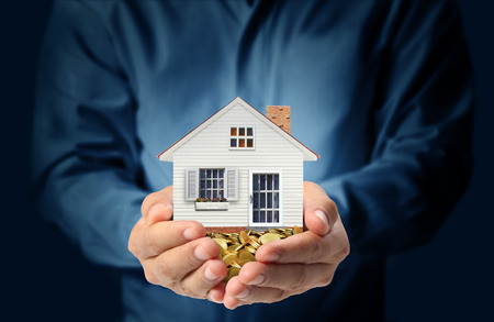 "Article image for ""Home first, super second"" – the push to let home buyers unlock their super"