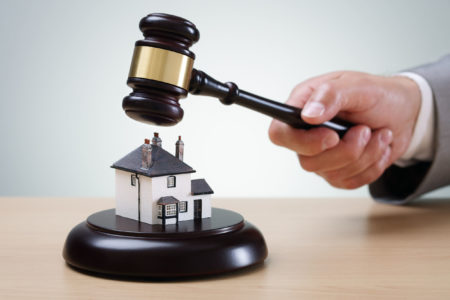 Former real estate agent banned after lying about employment