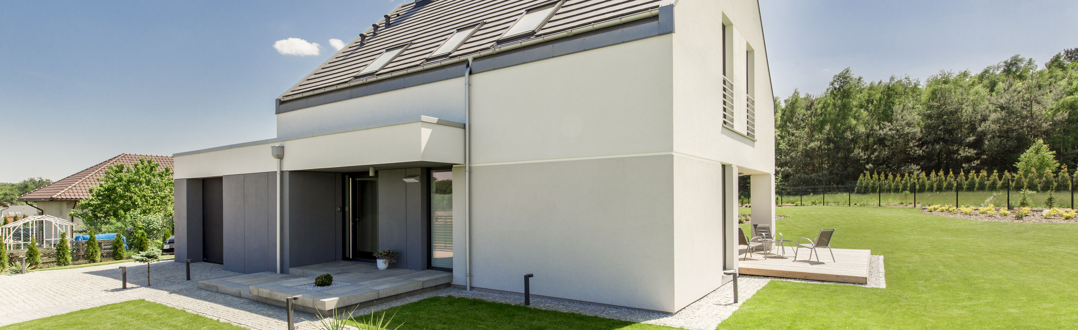 Article image for The do's and don'ts regarding carports… does yours meet council regulation?