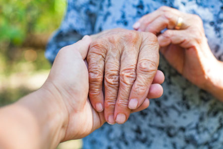 Carers disadvantaged by changes to legislation