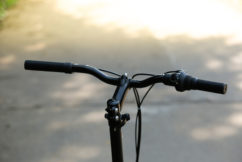 Dardanup could be first WA council to ban cyclists from road after 1m rule